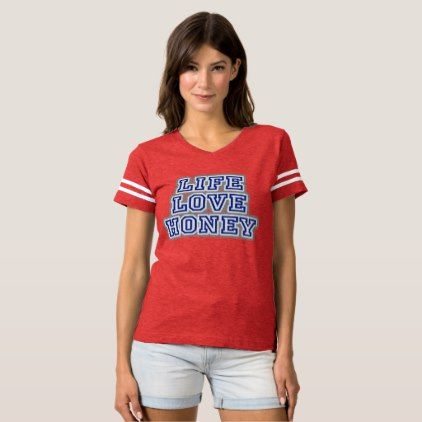 """""""Life 