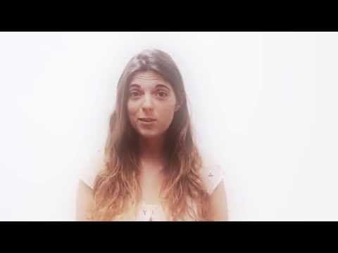 Catarina Silva | Product Specialist - YouTube