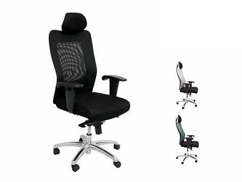 Mesh Chair AM300