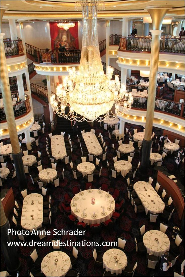 35 Best Navigator Of The Seas Images On Pinterest  Cruises Of Amazing Explorer Of The Seas Dining Room Design Inspiration