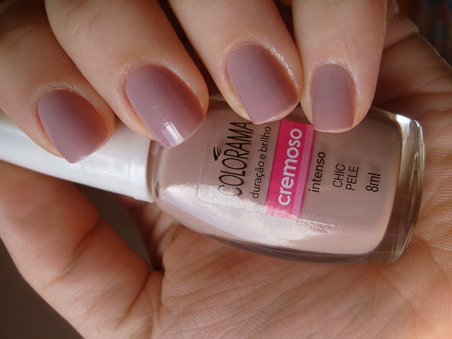 42 best images about Nails on Pinterest