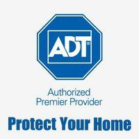 Best Home Security System Companies - Top Ten List - TheTopTens.com
