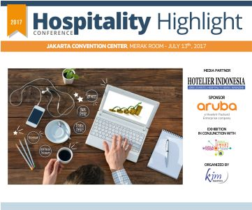 hospitality-highlight