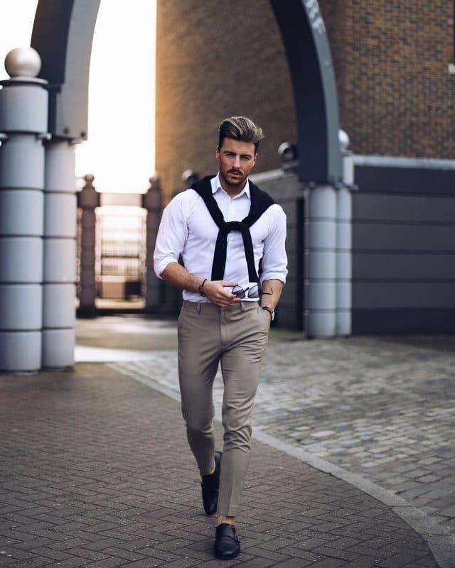 a50f125c1c7 Best Summer Business Attire Ideas For Men 2018 3  men  outfits   UrbanMenOutfits  menfashion  menswear  mensguides  stylish  trendy  suits   minimalism ...