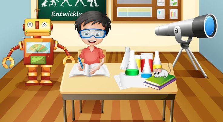 Få idéer til læsepolitik, notatteknikker og læseforståelsesstrategier.