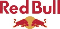 #RedBull  Red Bull is an energy drink sold by Austrian company Red Bull GmbH, created in 1987.   #Cinelease provided #grip & #lighting equipment on the production. Learn more about Cinelease, Inc. at: http://www.cinelease.com  #EverythingInLight