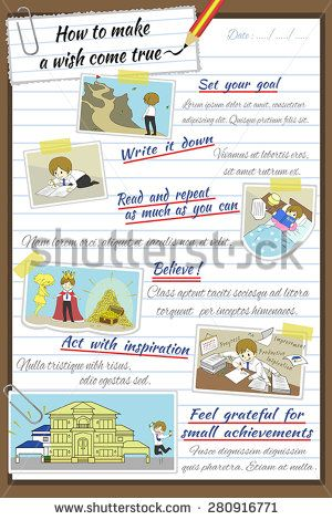 Best Infographic Design Vector Images On