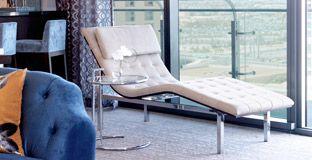 Las Vegas Hotel Accommodations - Rooms & Suites | The Cosmopolitan Las Vegas