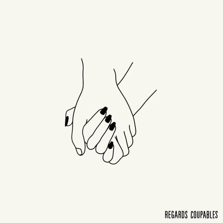 Don't break a promise