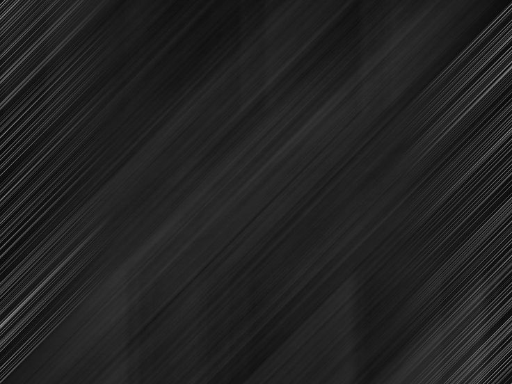 Properties Greyishblack substance Black and grey wallpaper