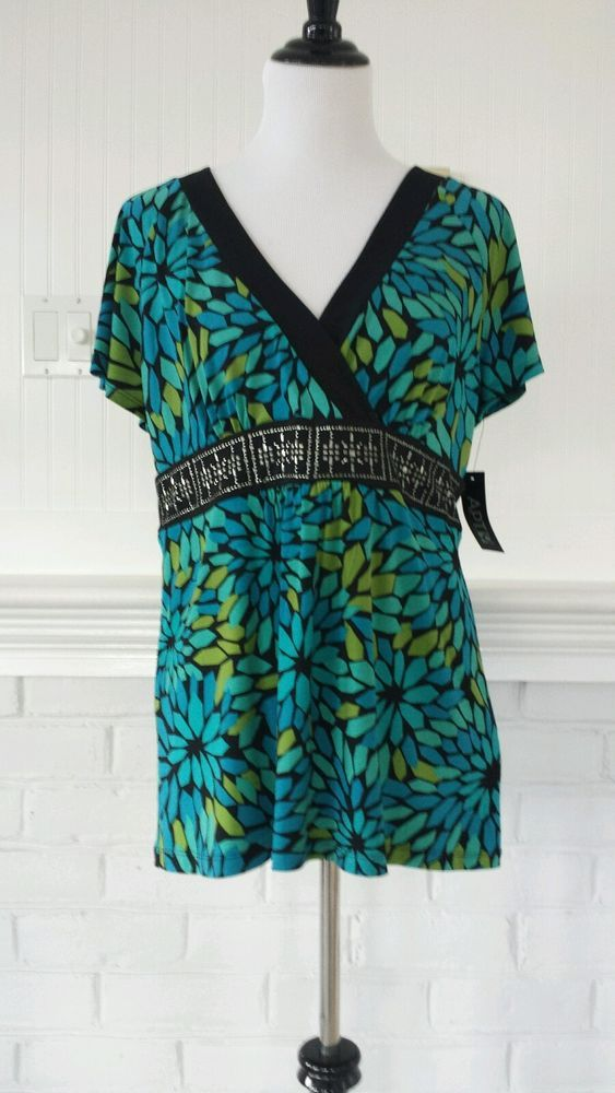 26 best Womens clothing images on Pinterest | Women\'s clothing ...