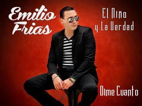 Cubasoyyo: El Niño y la Verdad - Dime Cuanto (VIDEO TV CUBANA 2014)