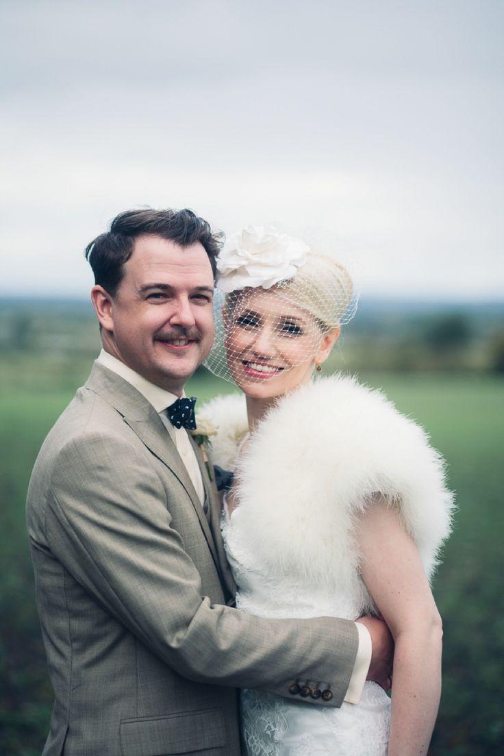... 50s Bride auf Pinterest  Vintage-Brautkleider, Wadenlang und Bräute