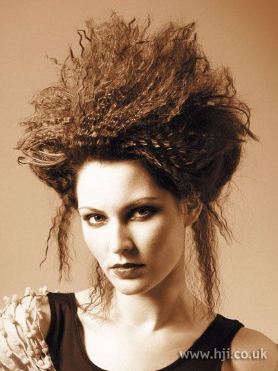 prom hair styles hair 224 best images about voluminous hairstyles on 3891