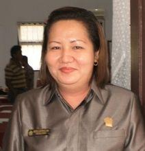 Salurkan Bantuan SKPD Sangihe Tak Pernah Koordinasi Dengan Pemerintah Kecamatan