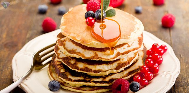 Kekal Kenyang Dengan 6 Menu Makan Malam   Kalau nak badan yang langsing dan sihat korang kena ikut prinsip kat bawah ni :  1)Sarapan jangan skip (pukul 7-8a.m waktu sesuai sarap.Jangan makan lebih pukul 10 pagi)  2)Makan tengahari jangan terlalu ikut tekak (makan pukul 12.30-2 pm. Lebih pukul 4 tak sesuai)  3) Makan malam berpada-pada (makan pukul 6-9 p.m. Jangan makan lebih pukul 10 p.m)  4) Minum airmasak/mineral3 litresehari. Lagi banyak lagi bagus.  5) Senaman paling best tau! Dapat…