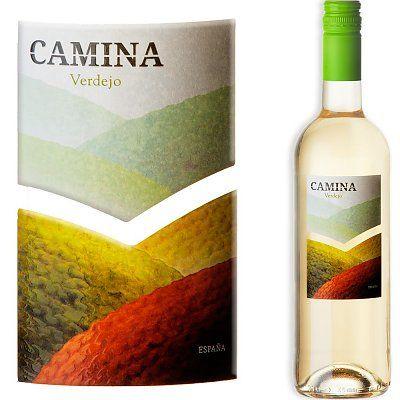 Transparant heldergeel met groene hint. Deze  vrolijke wijn smaakt absoluut naar meer. Subtiele tonen van rijpe perzik en grapefruit in de neus. Sappig en fris, heerlijk jong en voorzien van geel fruit en een klein dorstlessend bittertje.  Deze zomerse witte wijn is een perfecte dorstlesser en tevens een echte doordrinker.