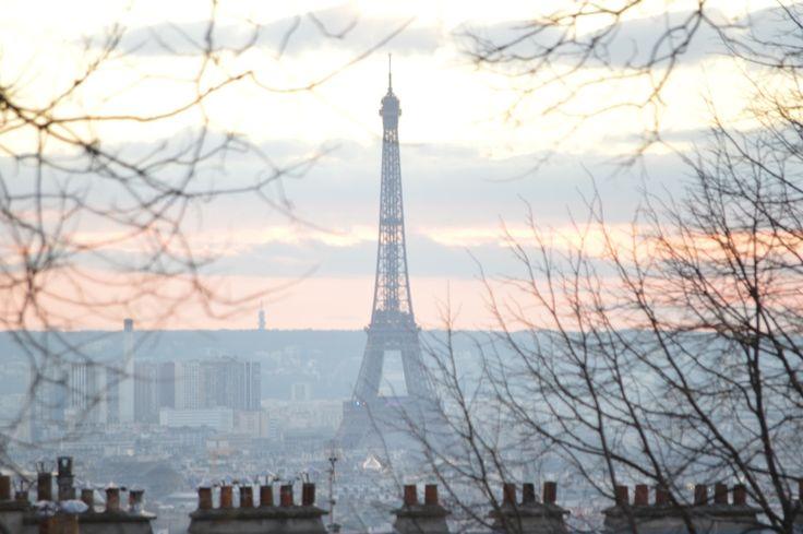 france soir bastille day