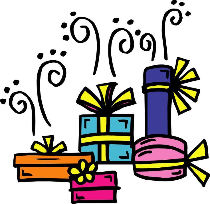 131 best clip art images on pinterest clip art illustrators and rh pinterest co uk happy birthday free clipart funny happy birthday pictures clip art
