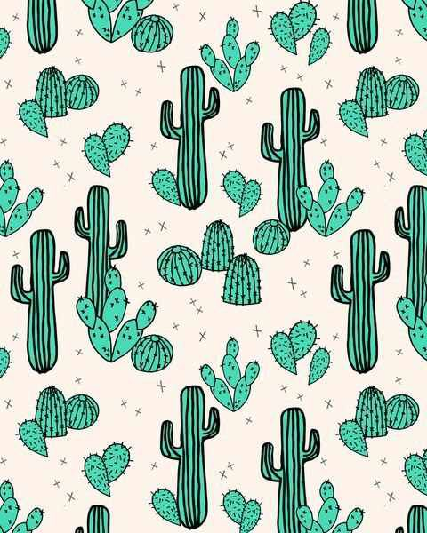 Cactus wallpaper tumblr images for Hipster zimmer