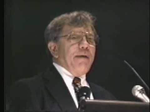 Talk - Dr. Doug Rokke - Depleted Uranium (DU) - YouTube.  Talk by Dr. Doug Rokke, former head of the Pentagon's Depleted Uranium Project speaking about depleted uranium November 16, 2002 at University Baptist Church in Seattle.