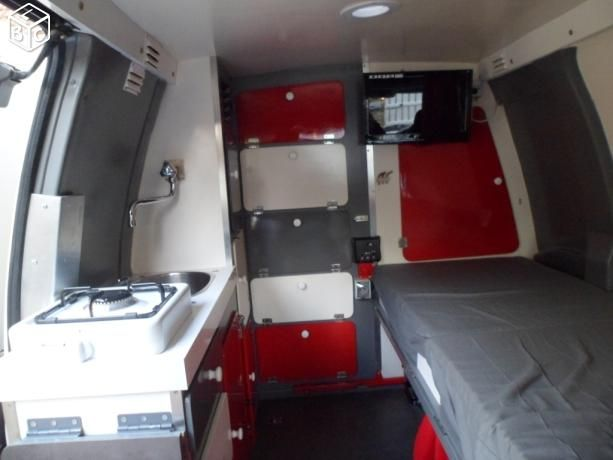 the 25 best peugeot expert ideas on pinterest stockage de lit de camion van cargo and. Black Bedroom Furniture Sets. Home Design Ideas