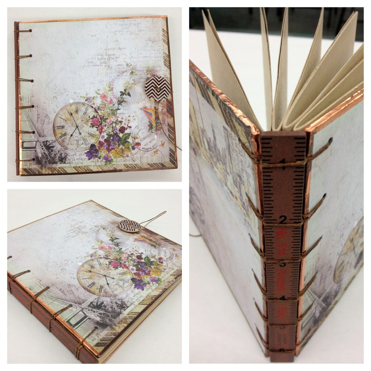 secret belgian binding book art and classes of carrie avery