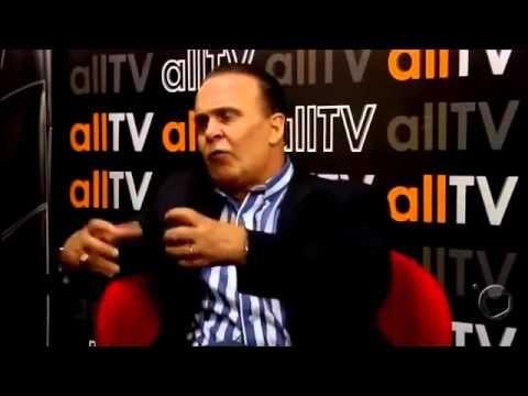 Estão te Envenenando!: Vídeos do Dr. Lair Ribeiro e Dr. Luiz Moura sobre a Importância do Magnésio