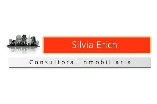 Silvia Erich Consultora - Inmobiliaria, Caballito, Capital Federal - enbuenosaires