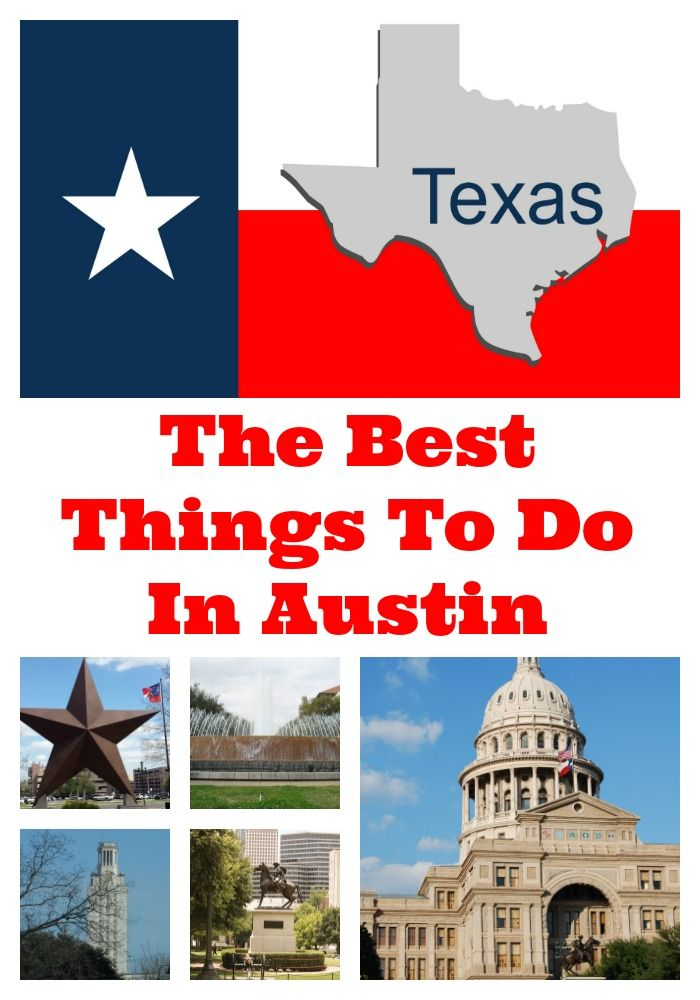 127 best on the blog images on pinterest baby cats baby for Best things to do in austin texas