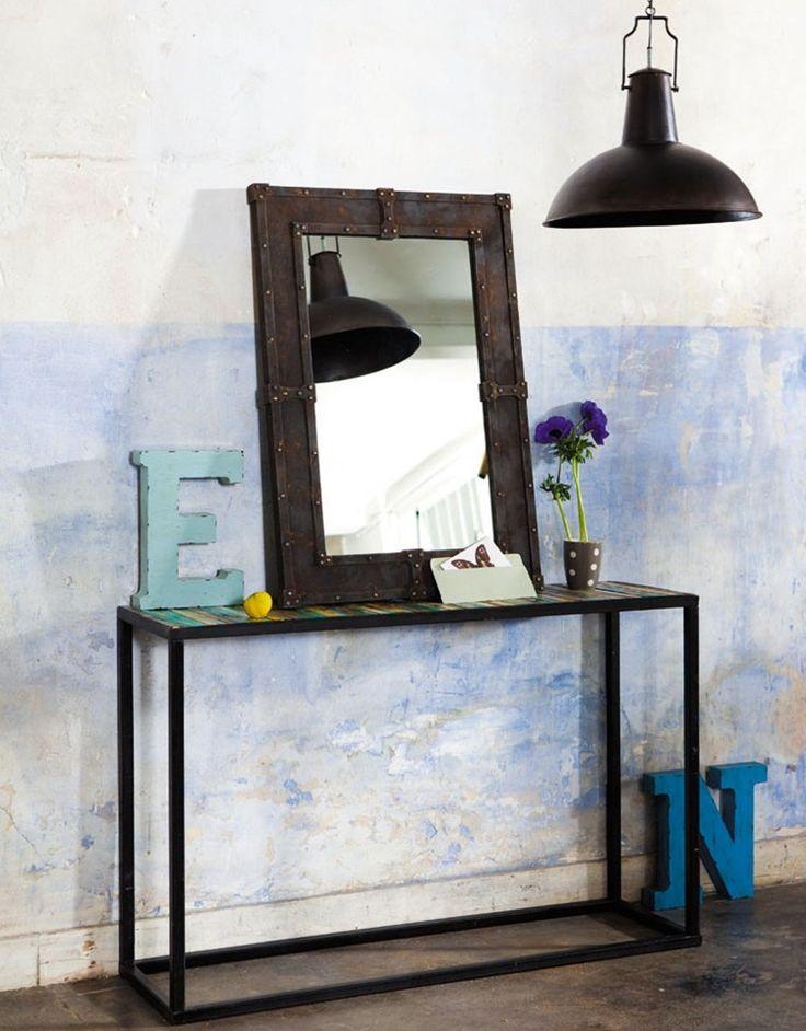 Die besten 25+ Beistelltische poco Ideen auf Pinterest - poco möbel schlafzimmer