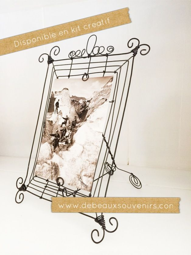 les 25 meilleures id es de la cat gorie cadre photo en ligne sur pinterest impression photo en. Black Bedroom Furniture Sets. Home Design Ideas