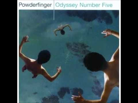 ▶ Waiting for the Sun - Powderfinger - YouTube