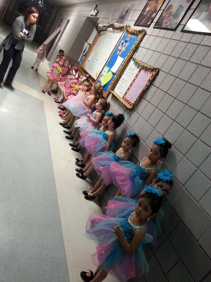 Preschool Combo Dance Class Lesson Plans   Dancing Combo Kids   Preschool dance/gymnastics ...