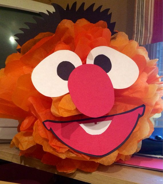 sesame street media reaction paper What the media got wrong about our 'sesame street' education study  of our  paper generally inspired one of two kinds of reactions: happy.