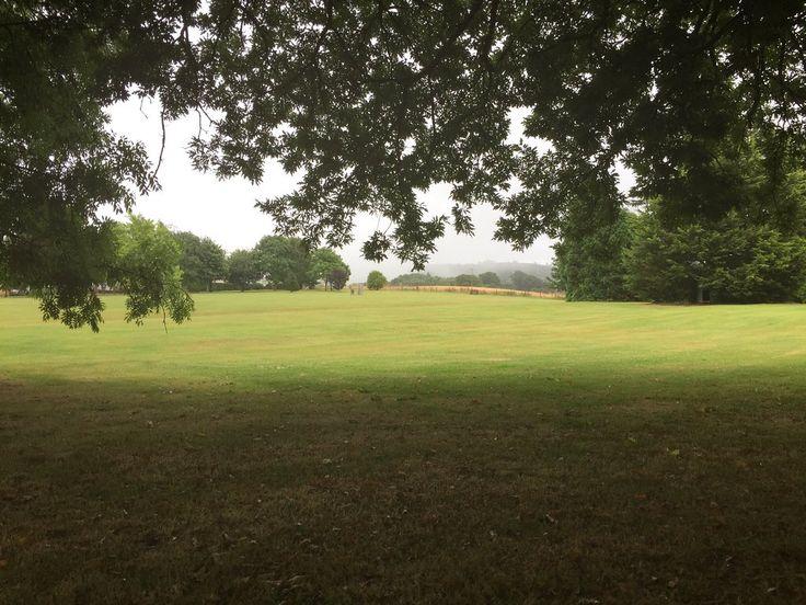 Home Farm Holiday Centre (Williton) Campground Reviews