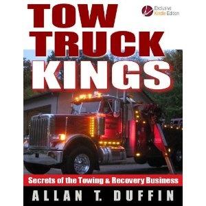 kaiser trucking