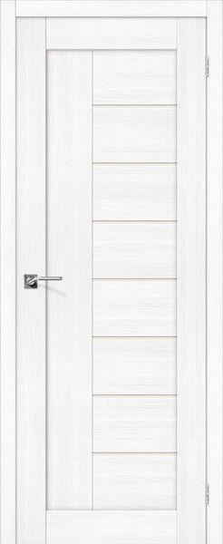 Двери El Porta (Portas) S 29 французский дуб в г. Гомель. Отзывы. Цена. Купить. Фото. Характеристики.