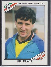 Image result for mexico 86 panini italy tancredi