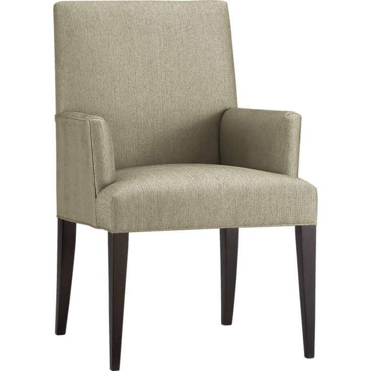 Miles Arm Chair In Dining Chairs