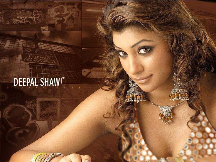 Deepal Shaw Wallpapers, Pictures, Movies \u2013 Photo Gallery