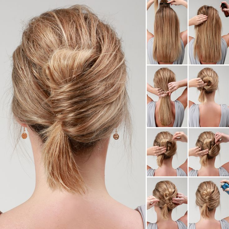 Lulus+How-To:+Twisted+Up-Do