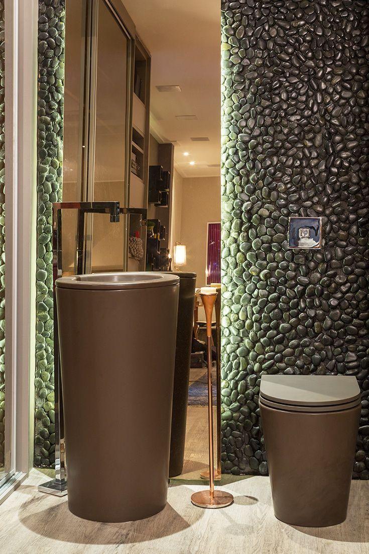 Brauntone In Der Dekoration 60 Ideen Mit Fotos Und Designs Vannaya Interer