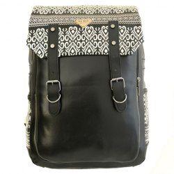 Wholesale Satchels For Women, Buy Cool And Cute Cheap Satchels Online - Page 2  http://fashionbagarea.blogspot.com/  #chanel #handbags #bags #fashion women chnael 2015 bags are under $159