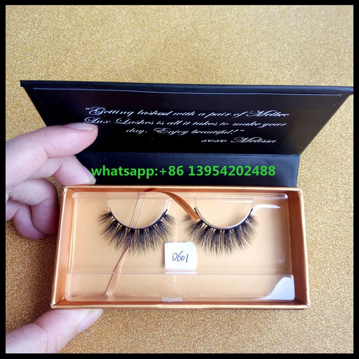 eyelashes, lashes, mink lashes, mink eyelashes, own brand eyelashes,3D eyelashes, private label mink eyelashes, false eyelashes, if any inquiry, please free free to contact, whatsapp:+86 13954202488