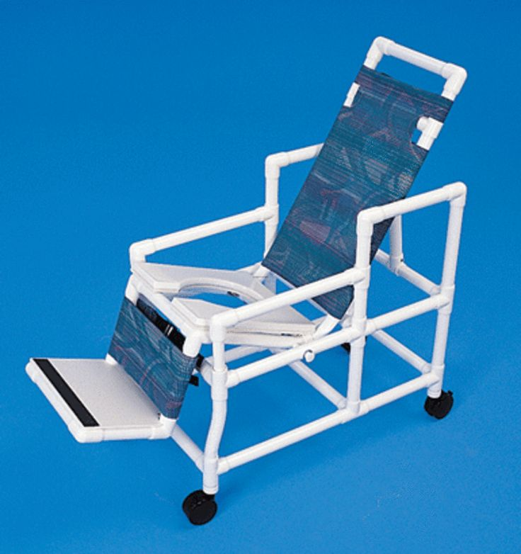 275 Best Handicapped Accessories Images On Pinterest