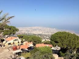 """Résultat de recherche d'images pour """"beit mery lebanon map"""""""