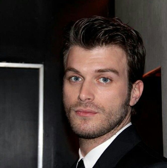 264 Best Images About Kivanc Tatlitug On Pinterest