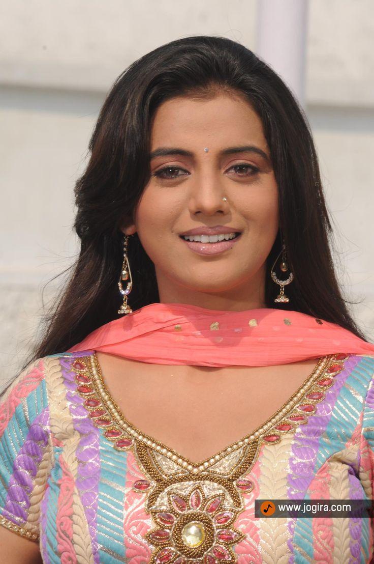 Sense. akshara singh bhojpuri actress opinion you