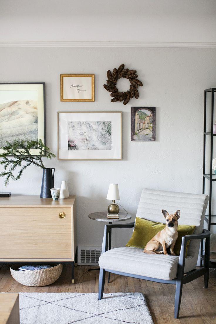 foot rests for living room%0A registered letter format
